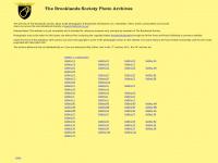 brooklandsarchives.co.uk