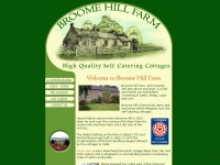 broomehillfarm.co.uk