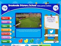 brookvaleschool.co.uk