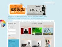 broomsticker.co.uk