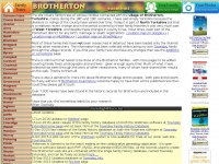 brotherton.org.uk