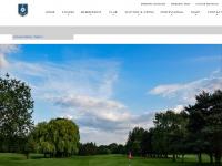 brough-golfclub.co.uk