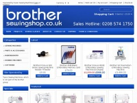 brothersewingshop.co.uk