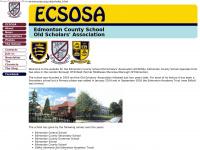 ecsosa.org.uk