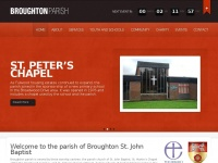 broughtonparish.org.uk