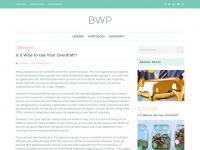 browfarmwheatproducts.co.uk