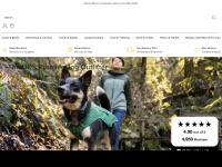 mountaindog.uk