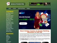 en.bonus-poker.pro