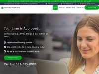 instantbadcreditloans.co.uk