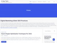 ehowtech.co.uk