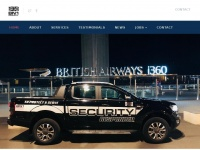 bn1security.co.uk