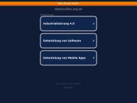 titaniccities.org.uk