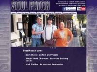 soulpatch.co.uk