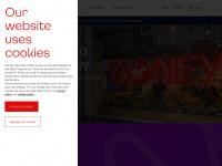 virginmoney.com