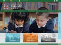 Habsborough.org.uk