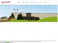 gemmellsgardencentre.co.uk