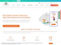 mastersoftwaresolutions.com