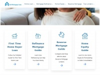 callmortgageloan.com