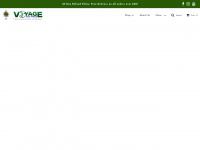 voyagefairtrade.co.uk