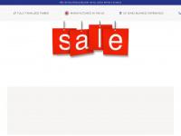 sureshedsuk.co.uk