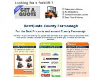 Bestquote-county-fermanagh.co.uk