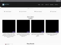 eseller2u.com