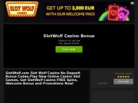 slotwolfcasino.com