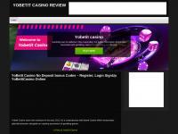 yobetitcasino.com