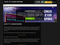 gate777casino.co.uk