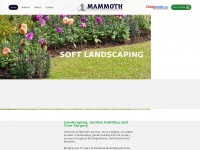 mammothservices.co.uk