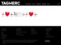 tagwerc.co.uk