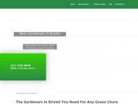 bestgardenersbristol.co.uk