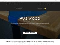 Waswood.co.uk