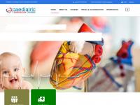 paedscardiocourses.co.uk