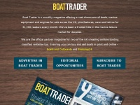boat-trader.co.uk