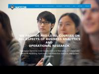 natcor.ac.uk