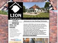 lionroofing.co.uk