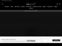 Ko-sports.co.uk