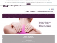 bearsdenchiropractic.co.uk
