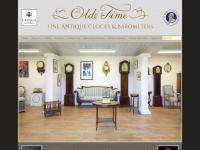 oldetimeantiqueclocks.co.uk