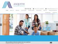 asquithfinancialservices.co.uk