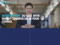 marshcommercial.co.uk