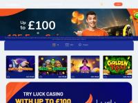 Cashmo.co.uk
