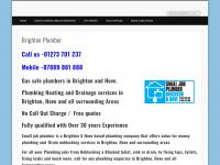smalljobplumber.co.uk