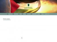 lfop.co.uk