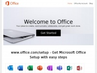 office-office.org