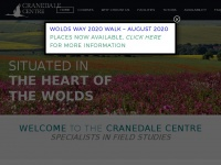 cranedale.com