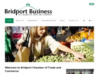 bridportbusiness.org.uk