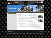 Bruce-shaw.co.uk