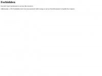 bruern-holiday-cottages.co.uk